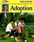 Adoption Cover Image