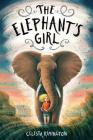 The Elephant's Girl Cover Image