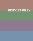 Bridget Riley Cover Image