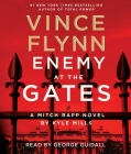 Enemy at the Gates (A Mitch Rapp Novel #20) Cover Image
