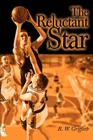 The Reluctant Star Cover Image