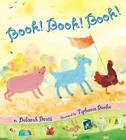 Book! Book! Book! Cover Image