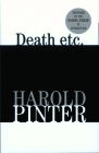 Death Etc. Cover Image