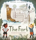 The Fort Cover Image