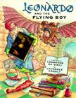 Leonardo and the Flying Boy Cover Image