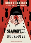 Slaughterhouse-Five: The Graphic Novel Cover Image