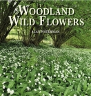 Woodland Wild Flowers Cover Image
