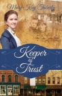 Keeper of Trust Cover Image