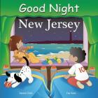 Good Night New Jersey (Good Night Our World) Cover Image