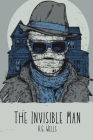 The Invisible Man Cover Image