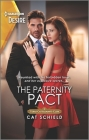 The Paternity Pact Cover Image