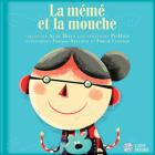 La mémé et la mouche Cover Image