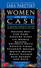 Women on the Case: Stories Cover Image