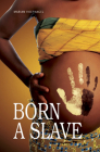 Born a Slave (14 - The Time of Your Life) Cover Image
