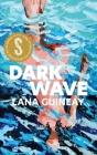 Dark Wave Cover Image