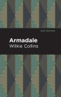 Armadale Cover Image
