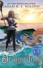 Dragon Tide: Episodes 1-5 Cover Image