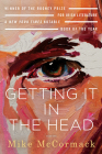 Getting It in the Head: Stories Cover Image