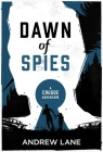 Dawn of Spies (Crusoe Adventure #1) Cover Image