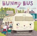 Bunny Bus Cover Image