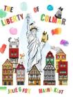 The Liberty of Colmar Cover Image