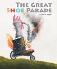 The Great Shoe Parade Cover Image