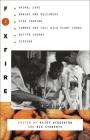 Foxfire 3 Cover Image