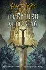 The Return of the King: Being the Third Part of The Lord of the Rings Cover Image
