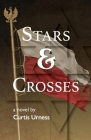 Stars and Crosses Cover Image