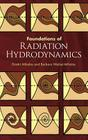 Foundations of Radiation Hydrodynamics (Dover Books on Physics) Cover Image