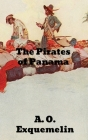 The Pirates of Panama Cover Image