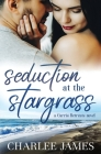 Seduction at the Stargrass Cover Image
