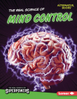 The Real Science of Mind Control Cover Image