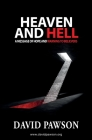 Heaven and Hell: A message of hope and warning to believers Cover Image
