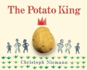 The Potato King Cover Image
