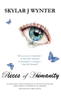 Pieces Of Humanity Cover Image