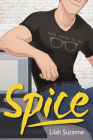 Spice Cover Image