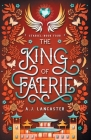 The King of Faerie Cover Image