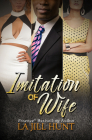 Imitation of Wife (Loyalty Series) Cover Image