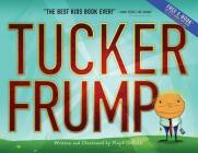Tucker Frump Cover Image