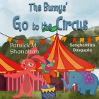 The Bunnys' Go to the Circus Cover Image