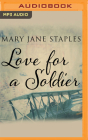 Love for a Soldier Cover Image