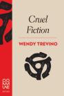 Cruel Fiction Cover Image