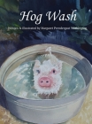 Hog Wash Cover Image