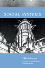 Social Systems (Writing Science) Cover Image