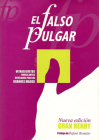 El falso pulgar Cover Image