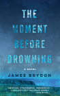 The Moment Before Drowning Cover Image