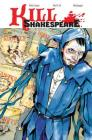 Kill Shakespeare Volume 2: The Blast of War Cover Image
