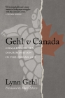 Gehl V Canada: Challenging Sex Discrimination in the Indian ACT Cover Image