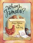 Where's Jamela? Cover Image